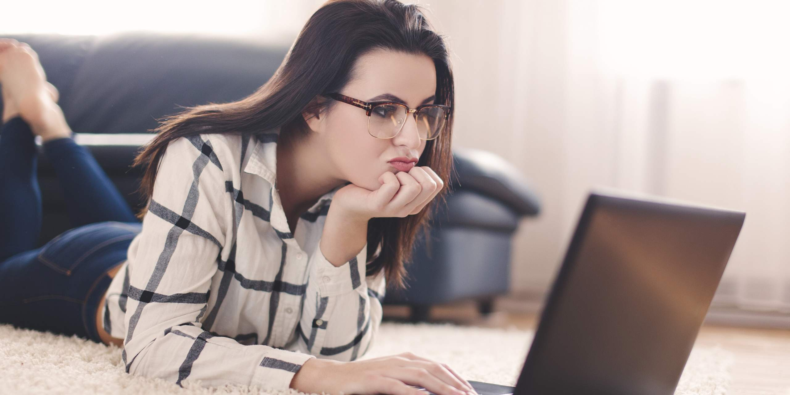 7 Online-Dating-Tipps für Frauen