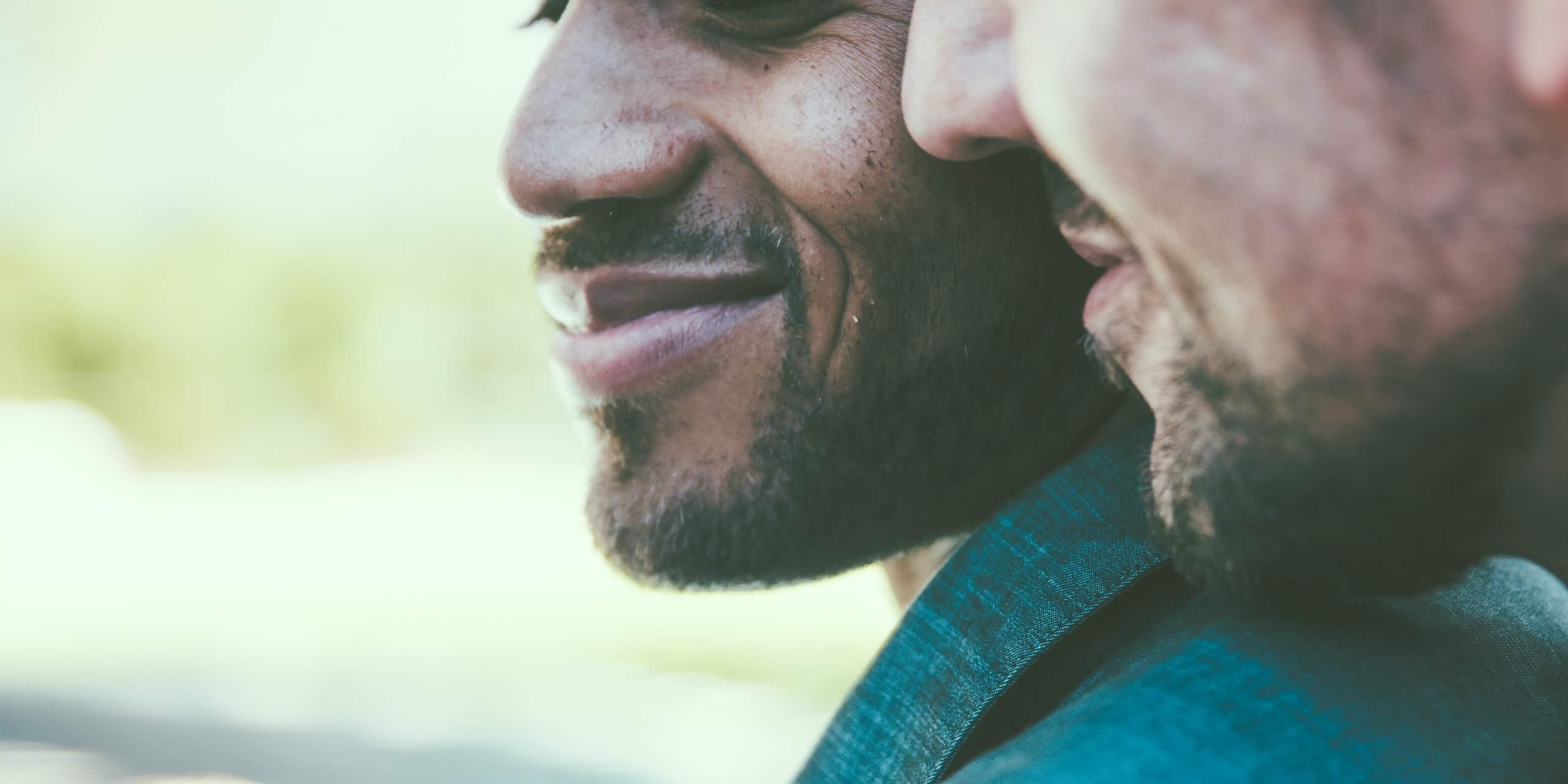 8 Unverzichtbare Ratschläge für schwule Beziehungen