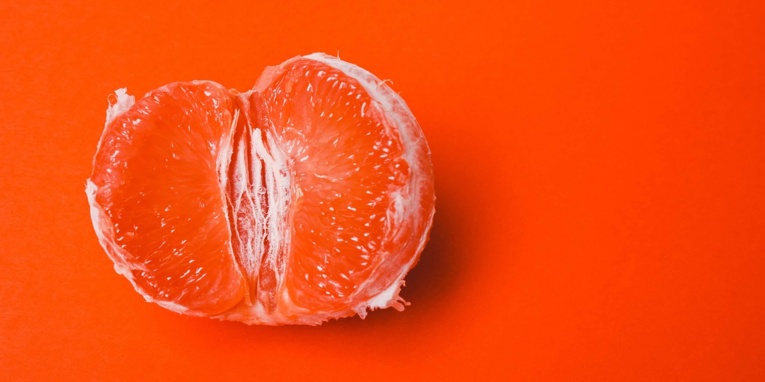 15 Dinge, von denen sich Männer wünschen, dass Frauen sie über Sex wissen