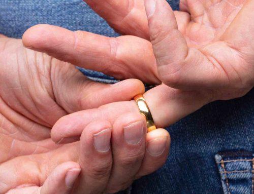 Eheliche Untreue – Gründe, warum verheiratete Menschen betrügen?