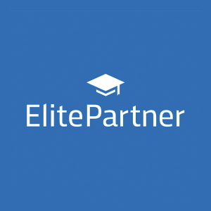 Elitepartner-300