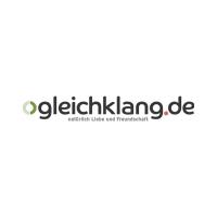 Gleichklang-logo 200