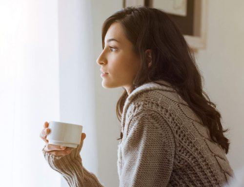 Ist mein Mann schwul? 6 Alarmierende Zeichen