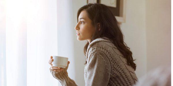 Ist mein Mann schwul? 6 Alarmierende Zeichen | Datingprince