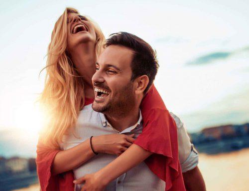Die Unterschiede im Online-Dating-Verhalten zwischen Frauen und Männern