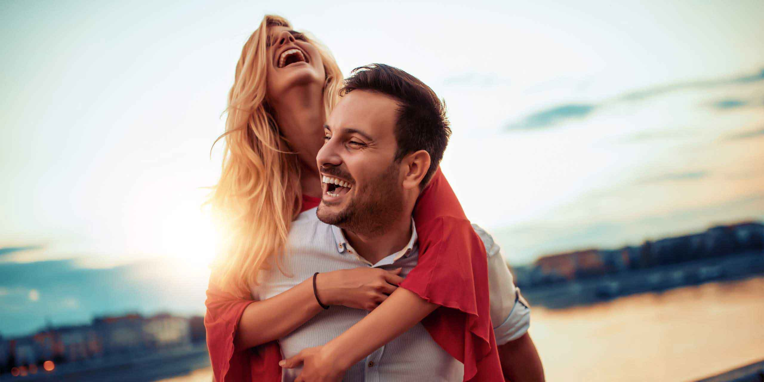 Unterschiede im Online-Dating-Verhalten zwischen Frauen und Männern