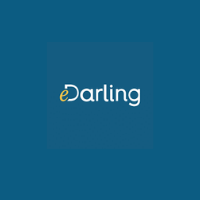 edarling logo 200