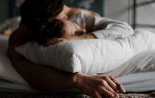 6 Wege, um Ihre homosexuelle Beziehung erfolgreich zu halten