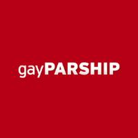 gayparship-logo-200