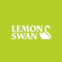 lemonswan-logo 200