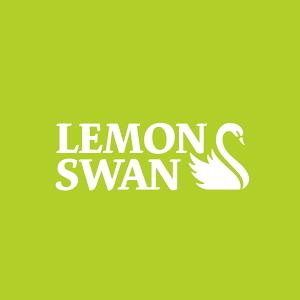 lemonswan-300