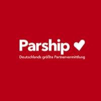 logo-parship-200