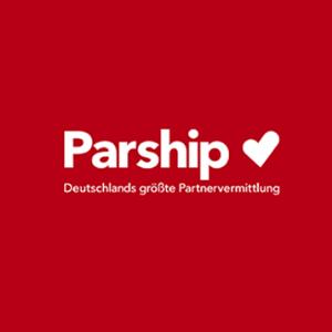 logo-parship-300