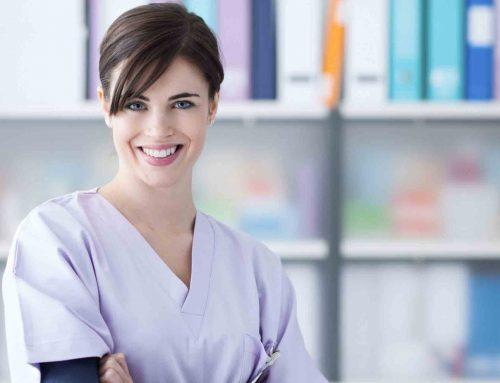 Dating für Ärzte & Mediziner