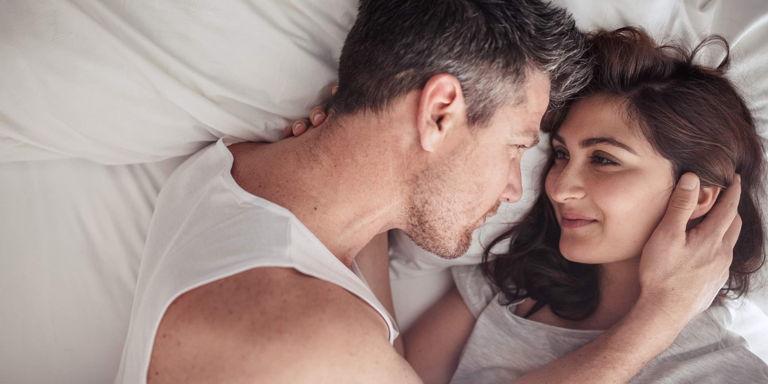 gute nacht text für sie und ihn